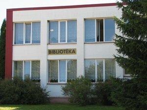 dundaga_dundagas_biblioteka-m