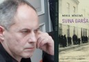 """Kaltenes bibliotēkā tikšanās ar """"Svina garša"""" autoru Māri Bērziņu"""