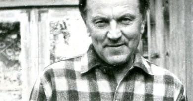 Aleksandra Pelēča literārajai prēmijai apzinātas un izvirzītas 9 grāmatas