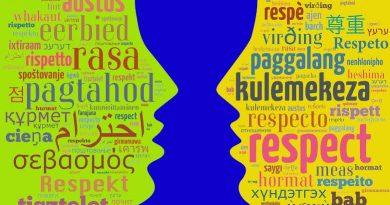 Dzimtās valodas diena Talsos