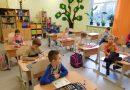 Ziemeļvalstu bibliotēku nedēļas pasākums Stendes bērniem