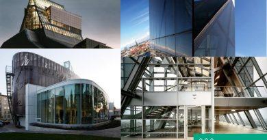 Talsu Galvenajā bibliotēkā fotoizstādē skatāmas Latvijas spilgtākās bibliotēkas