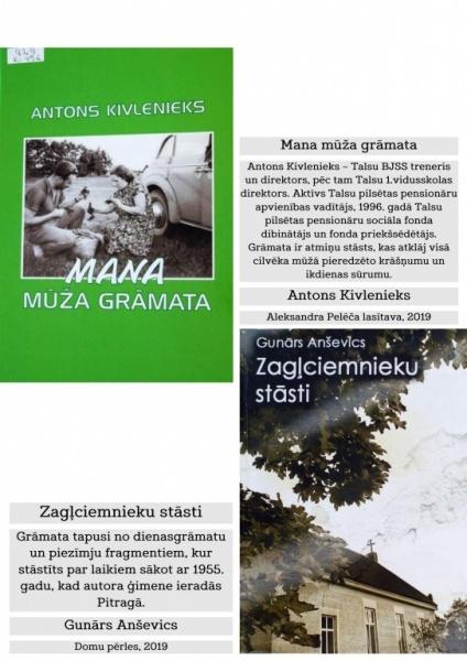 PPrēmija_60.jpg