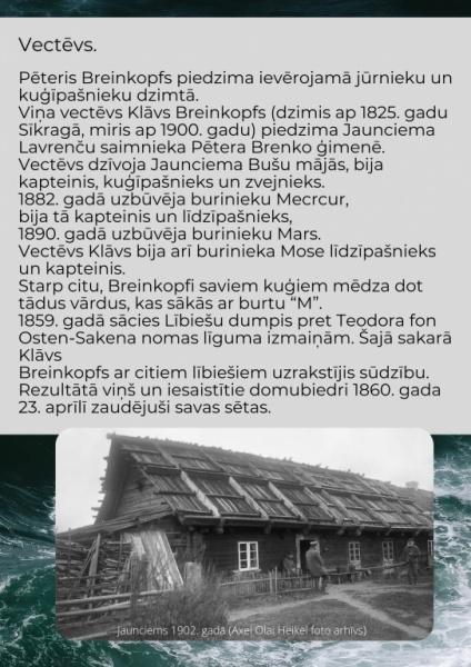 PĒTERIS BREINKOPFTS - 130 (1891_2.jpg