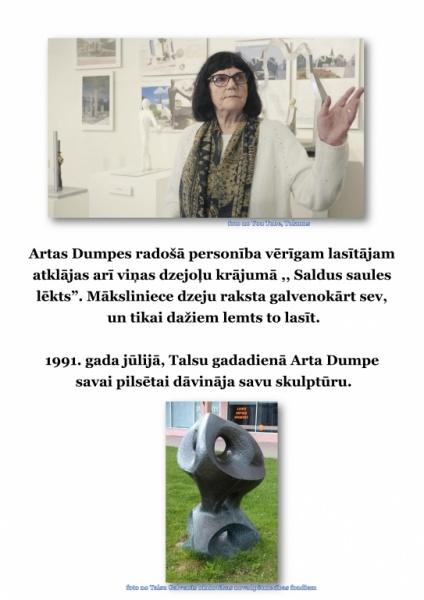 arta dumpe a3 maijs_6.jpg