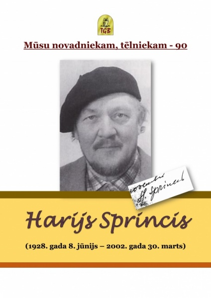 harijs sprincis a3_1.jpg