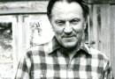Zināms Aleksandra Pelēča literārās prēmijas ieguvējs