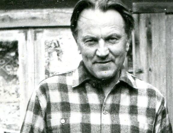 Aleksandrs Pelēcis