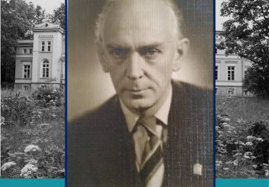 Jānis Grantiņš – 110