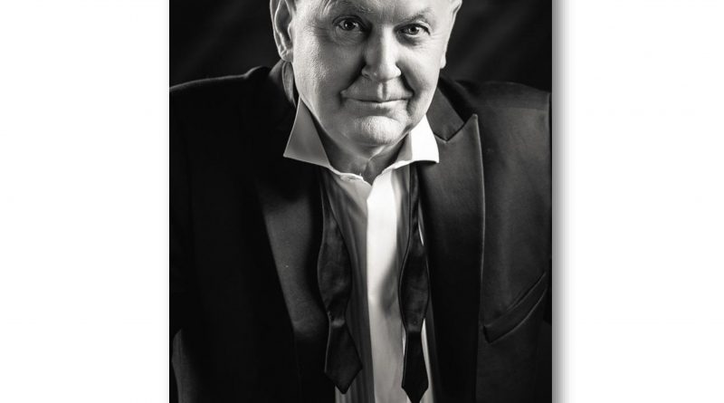Juris Bartkevičs – 70