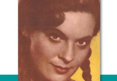 Rita Meirāne – 85