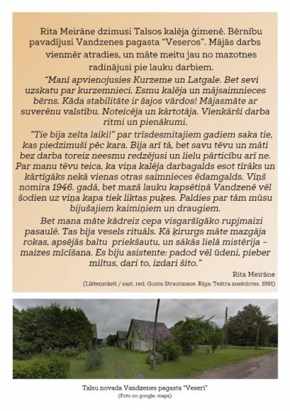 meirane-page-002.jpg