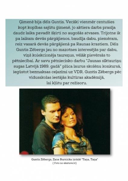 meirane-page-012.jpg