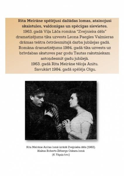 meirane-page-013.jpg