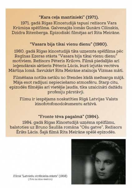 meirane-page-015.jpg