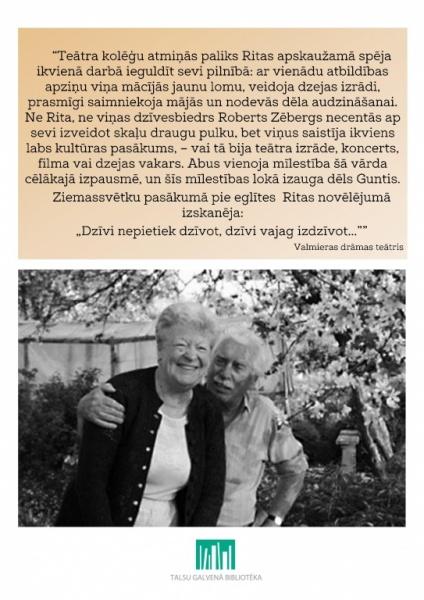 meirane-page-019.jpg