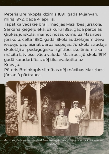 PĒTERIS BREINKOPFTS - 130 (1891_6.jpg