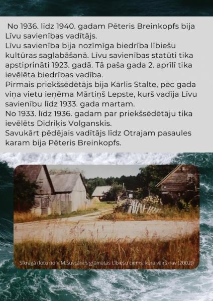 PĒTERIS BREINKOPFTS - 130 (1891_9.jpg