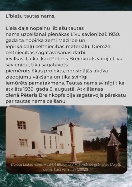 PĒTERIS BREINKOPFTS - 130 (1891_12.jpg