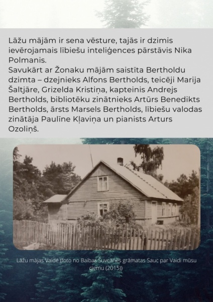 PĒTERIS BREINKOPFTS - 130 (1891_15.jpg