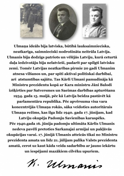 kārlis ulmanis a3_4.jpg