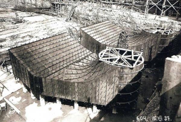 Keguma_spekstacijas_turbinu_succaurulu_montaza_15.07.1937.jpg